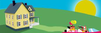 campobasso.gocasa.it il portale immobiliare a Campobasso